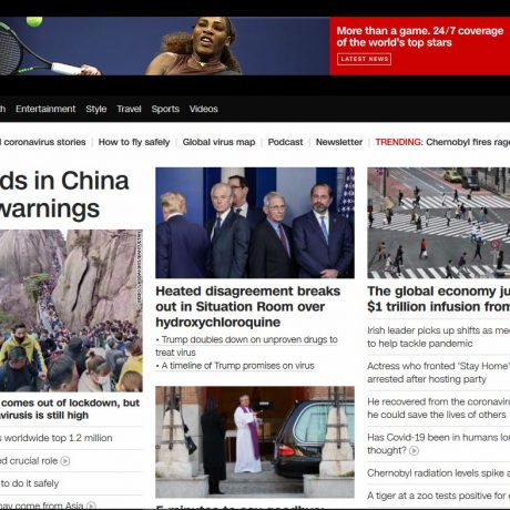 CNN-screenshot.jpg